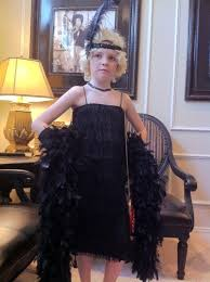 Gatsby Halloween Costume 36 Images 1920s Costumes Beaded Gown