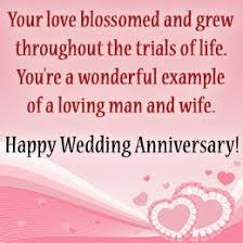 Wedding Wishes Messages And Wedding Day Wishes Wordings And Messages The 25 Best Wedding Anniversary Wishes Ideas On Pinterest