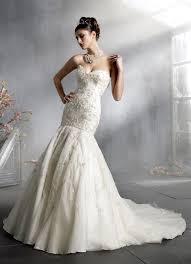 Lazaro Wedding Dresses Lazaro Wedding Dresses About Wedding Blog