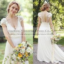 cheap wedding dresses in the uk cheap boho wedding dresses uk wedding dresses asian
