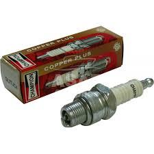 spark plug ql77jc4 for evinrude and johnson