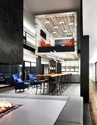 World Interior Design World U0027s Coolest Offices 2015 Inc Com