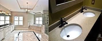 Bathroom Remodel Order Of Tasks Bathroom Remodeling In Prince William Va Bathroom Renovation