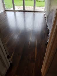 What Is Laminate Hardwood Flooring Flooring Any Tricks To Extend Laminate Floor Without Having To
