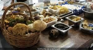 cuisine sur cours st etienne cuisine sur cours st etienne 14 manufrance perfex cal 12 en