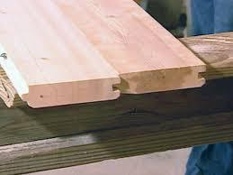 How To Lay Tongue And Groove Laminate Flooring Hardwood Floor Consultations Design Ideas Danhiggins Com