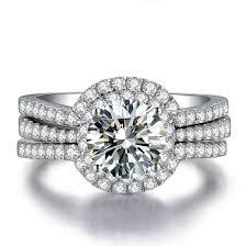 kay jewelers mens wedding bands engagement rings platinum wedding rings mens awesome platinum