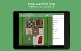 amazon com planner 5d interior design appstore for android
