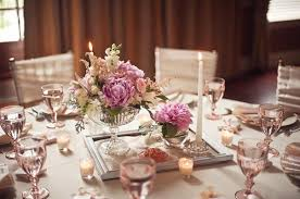 creative ideas to decorate your dining room table nice home decor