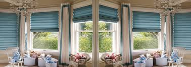 Hunter Douglas Blinds Dealers Reflecting And Controlling Heat With Hunter Douglas Window