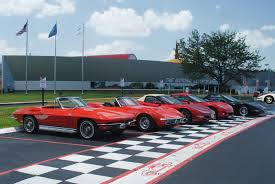 national corvette museum raffle search results for raffle page 9 national corvette museum