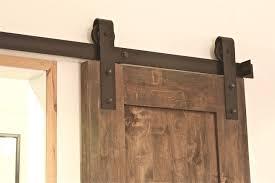 Patio Door Parts Uk Sliding Door Lowes Istranka Net