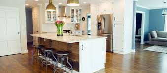 kent kitchen creative kitchen co
