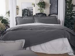 Best Selling Duvet Covers Matteo Nap Duvet Cover