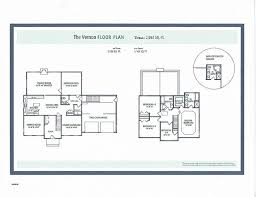 designer floor plans lovely easy floor plan designer floor plan