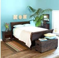 Caribbean Style Bedroom Furniture Scintillating Caribbean Style Decor Pictures Best Ideas Exterior