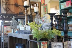 home u0026 gift store northwood u0027s hardware glen arbor mi garden