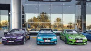 bmw dealership design world u0027s largest bmw dealership abu dhabi motors youtube