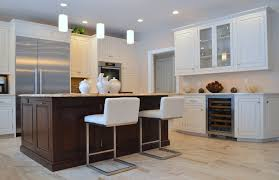 custom white kitchen cabinets classic meets modern modern custom cabinets ackley cabinet llc