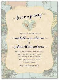 wedding invitation wording in destination wedding invitation wording etiquette and exles