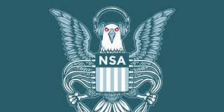 house fails to protect americans from unconstitutional nsa