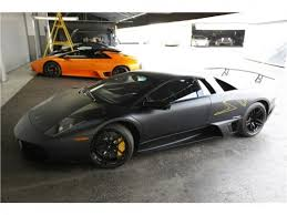 price for lamborghini murcielago top 3 most expensive cars to insure carzi