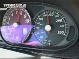 360 modena top speed top speed of prestige cars