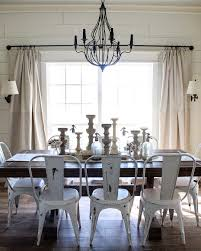 love this dining room erin cotton stem cottonstem on