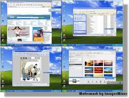 3 solutions gratuites pour avoir plusieurs bureaux virtuels sur