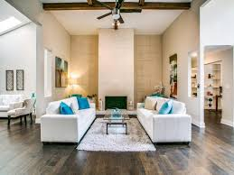Ranch Style Homes Interior Dallas Ranch Style Homes For Sale