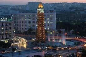 chambre de commerce tunisie séminaire pays maroc et tunisie chambre de commerce