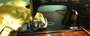 how to make a diy camping hammock tarp myog