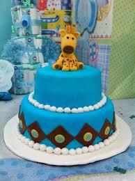 19 best giraffe birthday baby shower images on pinterest