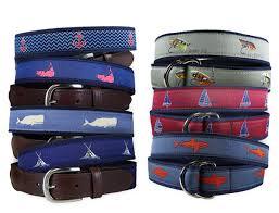 ribbon belts needlepoint pillows needlepoint shoes marye kelley decoupage
