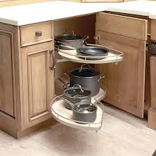 Kitchen Cabinet Storage Organizers Kitchen Cabinet Racks Storage Kitchen Cabinet Storage Organizers