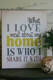 cute sayings for home decor love this and it is true winkchic infowinkchic info cute