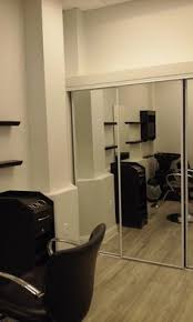 Salon Suite Geneva Il Mobbela Mani Pedi New Hairstyle Anyone And There Is A Private