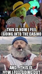Casino Memes - letsgiveitaspin goes mythbusting updated page 9 general
