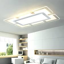 luminaire pour cuisine moderne résultat supérieur 15 incroyable luminaire cuisine moderne photos