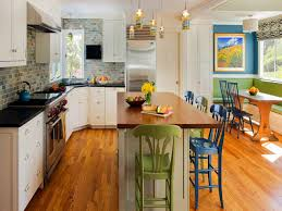 Kitchen Islands For Sale Kitchen Islands For Sale With Seating Farmhouse Prefab Homes