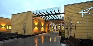 wedding venues tacoma wa center weddings get prices for wedding venues in tacoma wa