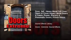 open cell doors u0026