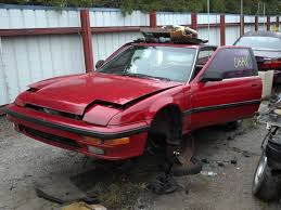 auto junk yard red deer car owners tell me about your car cars