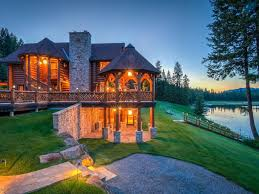 large luxury homes large luxury log home plans cabin homes for sale picture hotel in