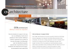 company profile writing architectural firm company profile writing service company