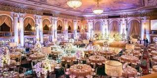cheap wedding venues in los angeles wedding venues los angeles price compare 805 venues