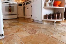 Best Type Of Flooring Amazing Of Best Type Of Flooring For Kitchen Best Floors For