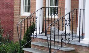 kids beautiful outside banister railings deck skirting ideas and
