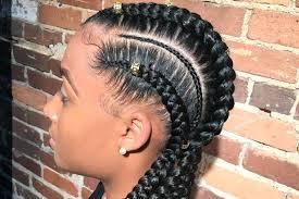 corn braided hairstyles unique cornrow braid hairstyles black braided cornrow hairstyles