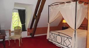 chambre d hote quend plage chambres d hôtes edoniaa quend bedandbreakfast eu